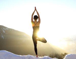 yoga neve