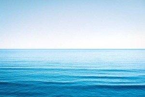 mare blu
