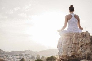 meditazionemontagna