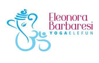 yogaelefun